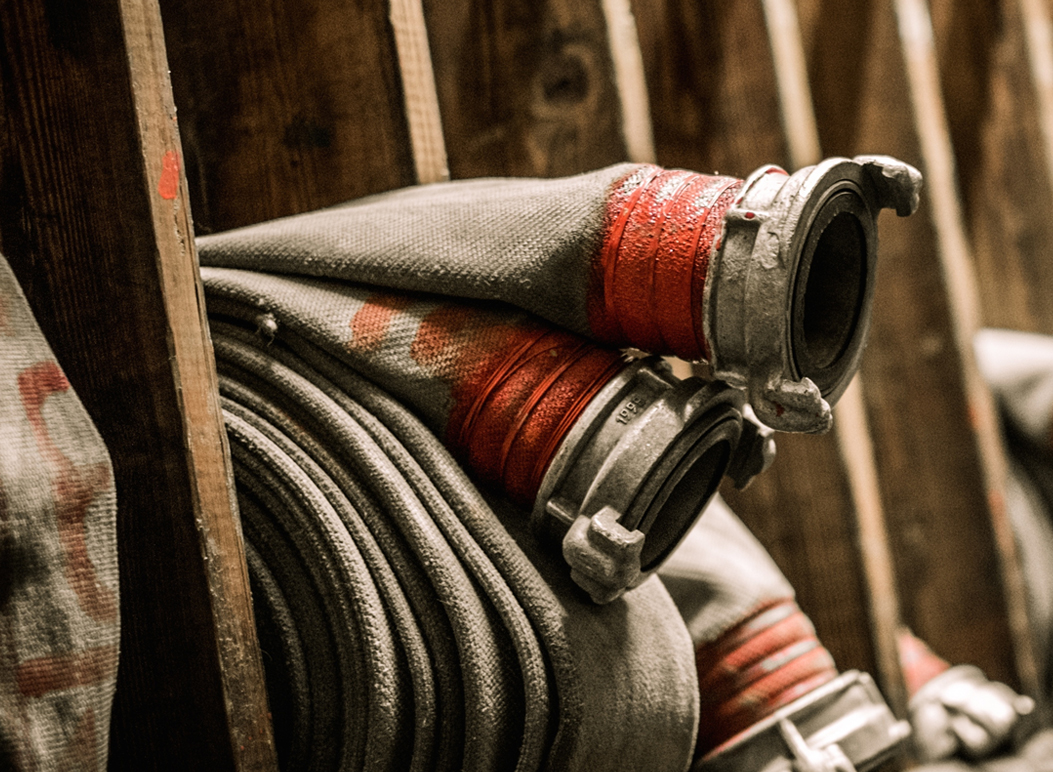 firefighter-evaluate-options