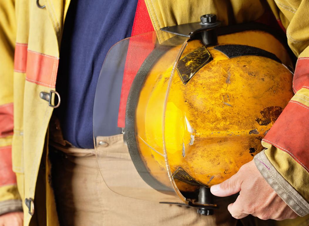 firefighter-tax-wealth